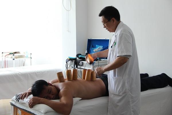 Судороги ног по утрам причины лечение