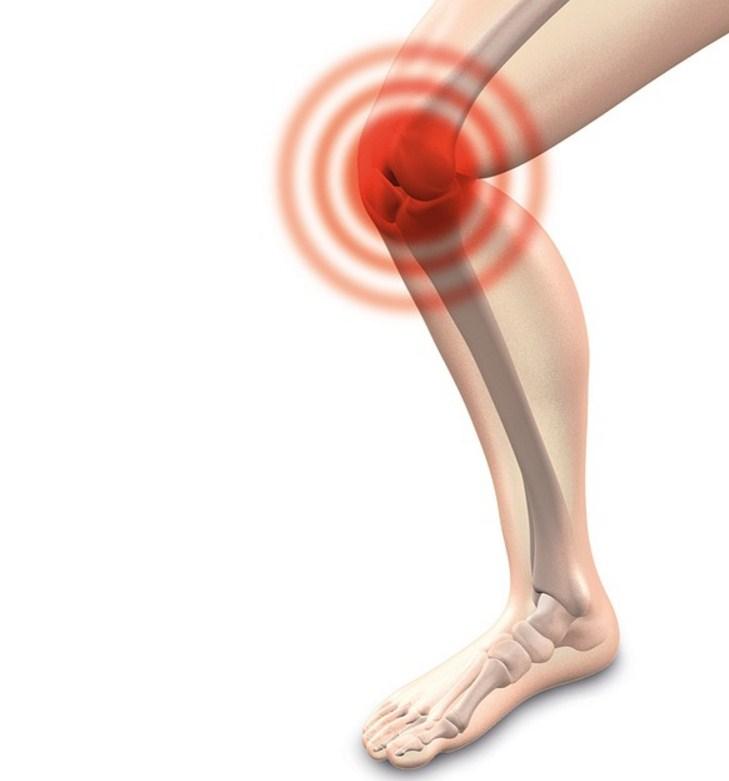 Стоимость операции по протезированию коленного сустава в германии очаговое воспаление суставов