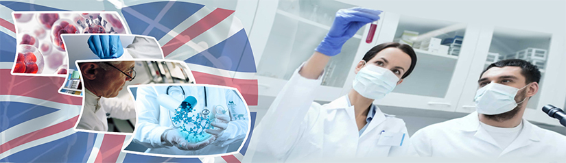 Лечение за границей: как выбрать страну и медицинское учреждение